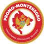Promo-Montenegro, advertising, photo, video, VR360