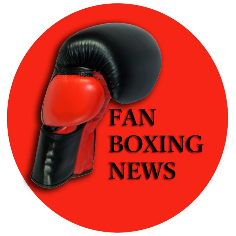Fan Boxing News