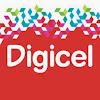 Digicel Anguilla