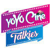 YOYO Cine Talkies