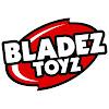 BladezToyz