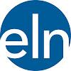 Ed Leaders Network