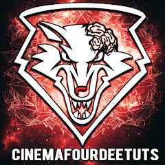 CinemaFourDeeTuts