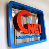 CNE1channel