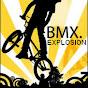 BMXexplosion