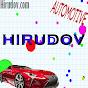 Hirudov