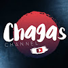 Chagas Channel