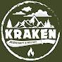 Kraken - bushcraftportal.cz