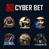 ECyberBet