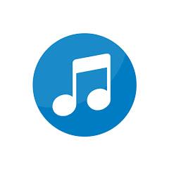 1 Billion Songs