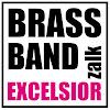 BrassbandZalk
