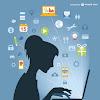 Права людини та Інтернет