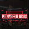 IndyWrestling.us