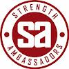 Strength Ambassadors