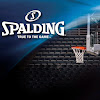 Spalding Equipment