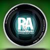 RA VisualWorks