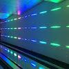 Ventola VAvR Lighting