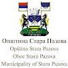 Општина Стара Пазова