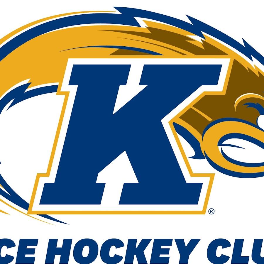 Kent State Ice Hockey