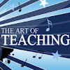 Art of Teaching Admin