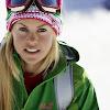 Chemmy Ski