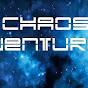 Chaos Venture