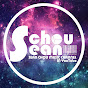 SEANCHOU MUSIC CHANNEL