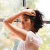 Sayuri Mi Kwang
