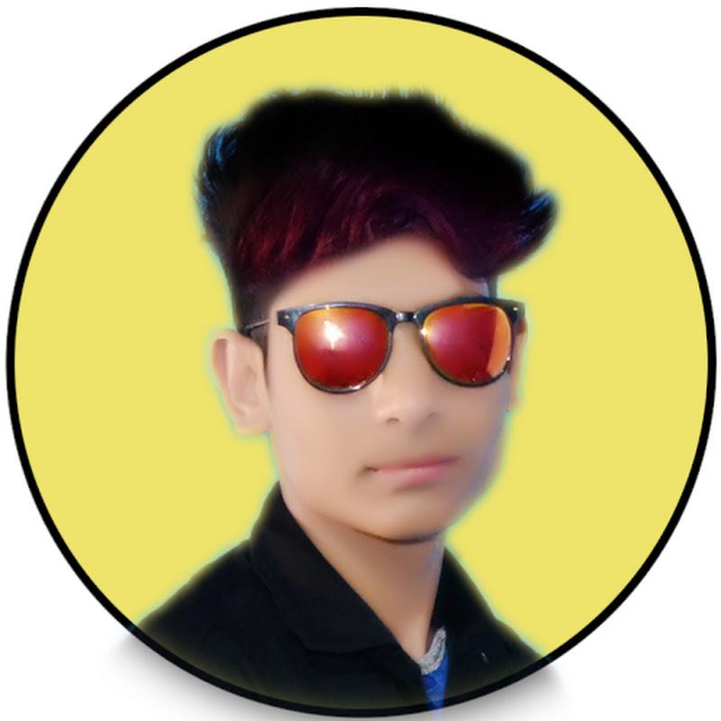 DJ Adity DJ Adity YouTube channel avatar