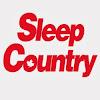 Sleep Country Canada