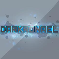 dackronael