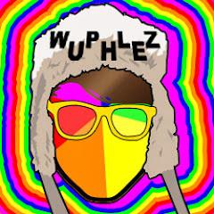 Wuphlez