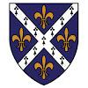St Hughs College, Oxford