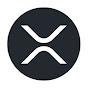 StrayBeer (straybeer)