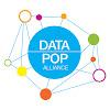 Data-Pop Alliance
