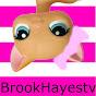 BrookHayestv