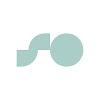 StedelijkOnderwijs Antwerpen