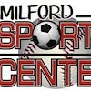 Milfordsportcenter