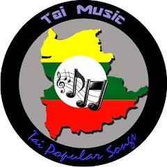Tai Popular Songs
