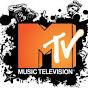 ChannellMTV
