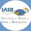 Instituto das Águas da Serra da Bodoquena