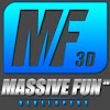 MassiveFun 3D