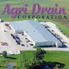 Agri Drain Corporation