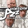 Jazz Pistols