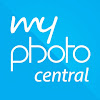 MyPhotoCentral