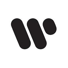Warner Music Australia