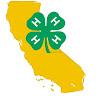 University of California 4-H Youth Development Progam