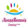 Camping le Roussillonnais