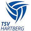 TSV Hartberg Volleyball