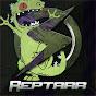 Talon/Reptar
